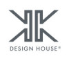 DESIGN HOUSE KK