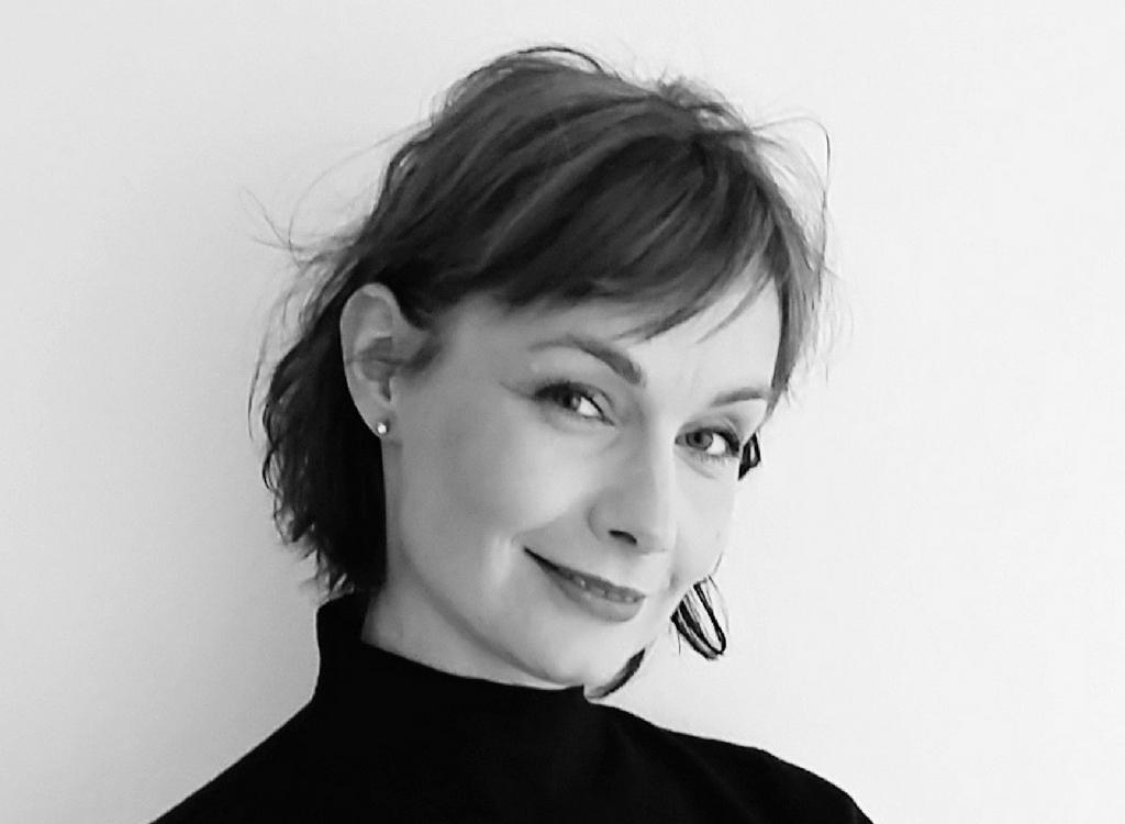 Kateřina Sorková_DESIGN HOUSE KK