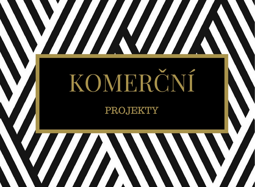 Komerční projekty_DESING HOUSE KK